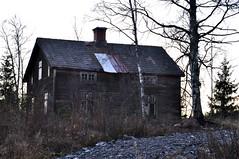 DSC_0080-1280 (Braweheartsfoto.se) Tags: urbanexploring urbexing ruinromantik
