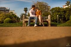 OF-PreCasamentoJoanaRodrigo-201 (Objetivo Fotografia) Tags: casal casamento précasamento prewedding wedding silhueta amor cumplicidade dois joana rodrigo portoalegre retrato love felicidade happiness happy