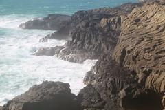 IMG_7533 (gervo1865_2 - LJ Gervasoni) Tags: blowhole cape bridgewater victoria australia photographerljgevasoni