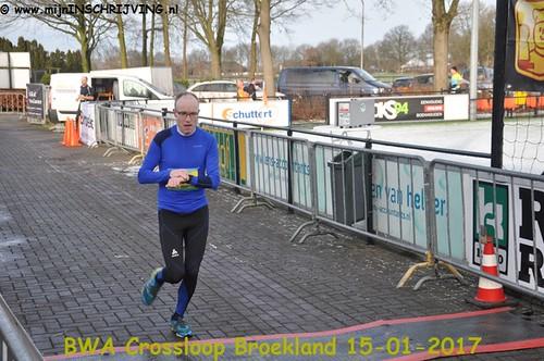 CrossloopBroekland_15_01_2017_0090