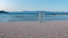 IMG_0421 (ben.roberts999) Tags: beach laketahoe landscape longexposure nv reno sandharbor seascape sunrise tahoe usa