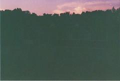 Sing me to sleep (Sofia Podestà) Tags: landscape dreamscape sunset seaside 35mm pellicola film analog canon ae1 sofia podestà nature paesaggio monte circeo allaperto