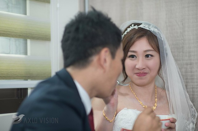WeddingDay 20161016_117
