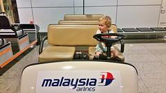 IMG_5136 20160724_213250 (JoStof) Tags: airport malaysiaairlines bandarbaruenstek negerisembilan maleisië mys