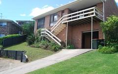 5 Logwood Place, Coffs Harbour NSW
