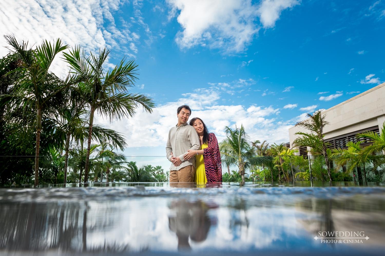 Jing&Xiaonan-wedding-teasers-0006