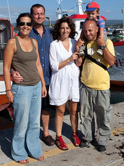 2010-08-27 18 05 12 (Pepe Fernández) Tags: 2010 galicia vacaciones verano grupo fotodegrupo ogrove