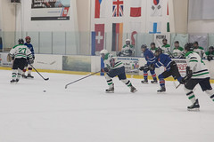 2017-01-18 - SilverAA Playoffs Final (Fall Season)-82 (www.bazpics.com) Tags: sherwood ice hockey arena rink play playing player sport team adult league division silveraa level playoffs playoff final fall 2016 season game geezers cascadians or oregon usa america eishockey finale