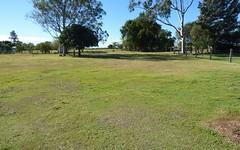 9 John Close, Ulmarra NSW