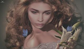 Aleriah~Romantic Soul...