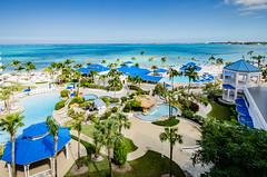 Bahamas-001.jpg (ajdoudt) Tags: patrick roper wedding bahamas shannon vacation shanny