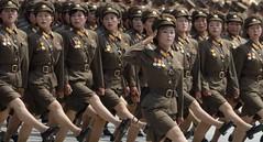 """""""نساء العسل"""".. مصيدة جاسوسية لكوريا الشمالية (ahmkbrcom) Tags: اعتداء اغتيال الألعاب الإعدام الصين العسل كوالالمبور كورياالجنوبية كورياالشمالية ماليزيا مسافر"""