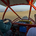 Paracas to Huacachina-0880