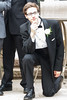 7DI_4366-20150604-prom (Bob_Larson_Jr) Tags: senior dress prom date tux handsom jths