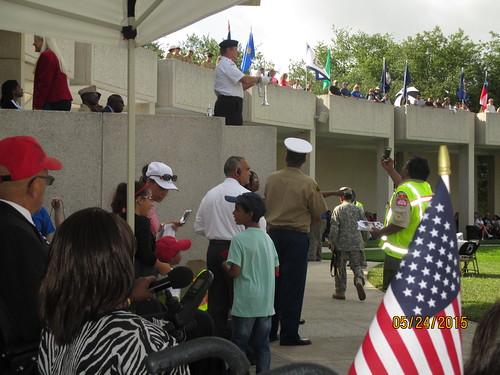 "Houston Memorial Day (6) <a style=""margin-left:10px; font-size:0.8em;"" href=""http://www.flickr.com/photos/125529583@N03/18405604396/"" target=""_blank"">@flickr</a>"
