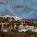 150626 One year ago: Tunisia Horror © Théthi