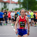 "Stadsloppet2015webb (10 av 117) • <a style=""font-size:0.8em;"" href=""http://www.flickr.com/photos/76105472@N03/18774937512/"" target=""_blank"">View on Flickr</a>"