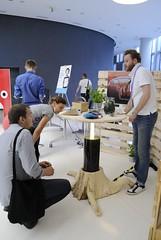 TEDxKrakow_2015_A-Munk (97) (TEDxKrakw) Tags: krakow krakw cracow tedx annamunk tedxkrakow tedxkrakw icekrakw icekrakow