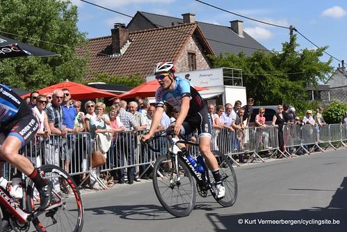 Kruibeke junioren (466)
