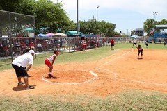 """Little Miss Kickball State All Star Tournament 2015 • <a style=""""font-size:0.8em;"""" href=""""http://www.flickr.com/photos/132103197@N08/18806113923/"""" target=""""_blank"""">View on Flickr</a>"""