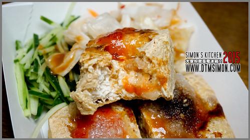 朴子臭豆腐10.jpg