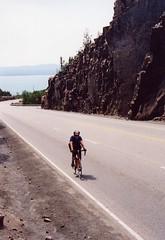 saison biketrip pics059