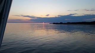 ACCharters- Amelia Island Deepsea and Inshore Fishing Charter