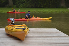 DSC_1207 (fiveriversmetroparks) Tags: summer kayak kayaking recreation paddling eastwoodmetropark trypaddlesports 2016websitepaddle