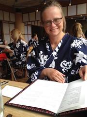 analstav japanskt spa stockholm