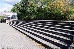 Sportanlage am Haldenweg, TuS Heven [01]