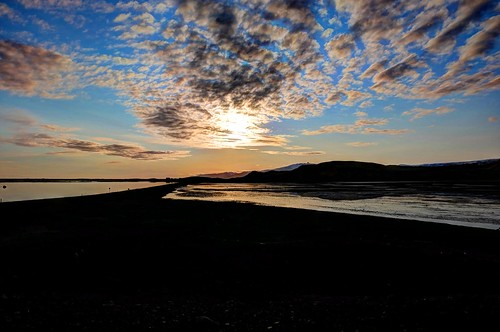 """HDR Islande • <a style=""""font-size:0.8em;"""" href=""""http://www.flickr.com/photos/91577239@N02/19610300066/"""" target=""""_blank"""">View on Flickr</a>"""