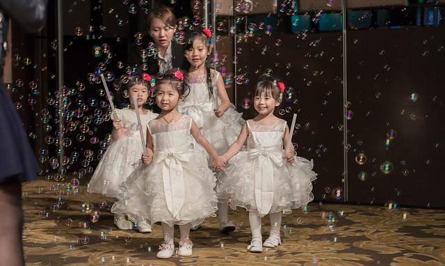 三重彭園, 三重彭園婚宴, 台北婚攝, 紅帽子, 紅帽子工作室, 婚禮攝影, 婚攝, 婚攝紅帽子, 婚攝推薦, 彭園婚攝, Redcap-Studio-116