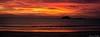 af1506_8712 (Adriana Füchter ... thank you for 5 Million Views) Tags: ocean santa sea costa sol praia beach water água de lago island mar sand agua do ar areia celso paisagem céu pôrdosol nuvens ao catarina livre ceu beiramar isla ilha ramos oceano transporte nascer palmas entardecer governador arvoredo serenidade governadorcelsoramos praiadepalmasdoarvoredo