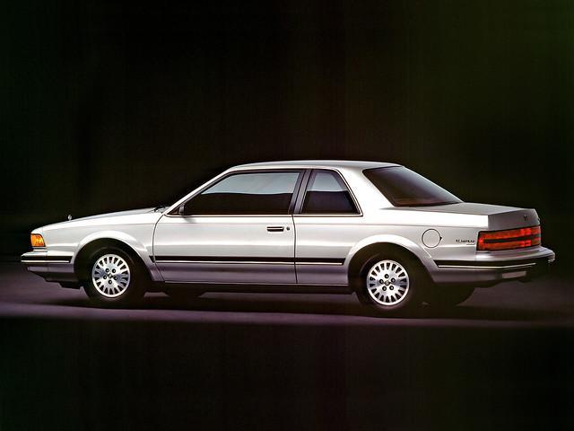 century buick custom coupe 19891996