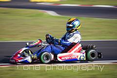 18SKB Saturday-0006 (One Photography Media) Tags: brasil shell super kart tuka rocha