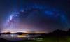 vía Láctea guatape- Milky Way Guatape (santifox14) Tags: longexposure nature landscape noche colombia paisaje astro estrellas nocturna milky estrella embalse larga antioquia milkyway exposición largaexposicion guatape vialactea panoraica astrofotgrafía