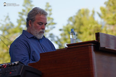 10,000 Maniacs 07/26/2015 #11 (jus10h) Tags: show california park county summer music orange lake forest photography concert nikon tour 10 live gig performance free event venue 10000 000 maniacs pittsford 2015 d610 maryramsey justinhiguchi