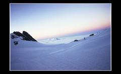 souvenirs5 (nicolasverneuil) Tags: montagne neige pyrnes gourette
