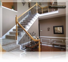 www.ironstairparts1.com (ironbalusters82) Tags: wood building home metal stairs for store iron stair steel parts balcony stairway staircase online buy spindles products accessories railing renovation custom supplies improvement materials remodeling balustrade wrought balusters baluster