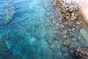 IMG_2927 (griffey_kao) Tags: okinawa akajima 阿嘉島 沖繩 慶留間幼小中學