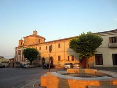 Montecarotto (hsinger.t21) Tags: montecarotto