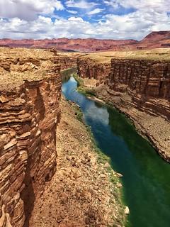 206-365 Navajo Bridge, AZ