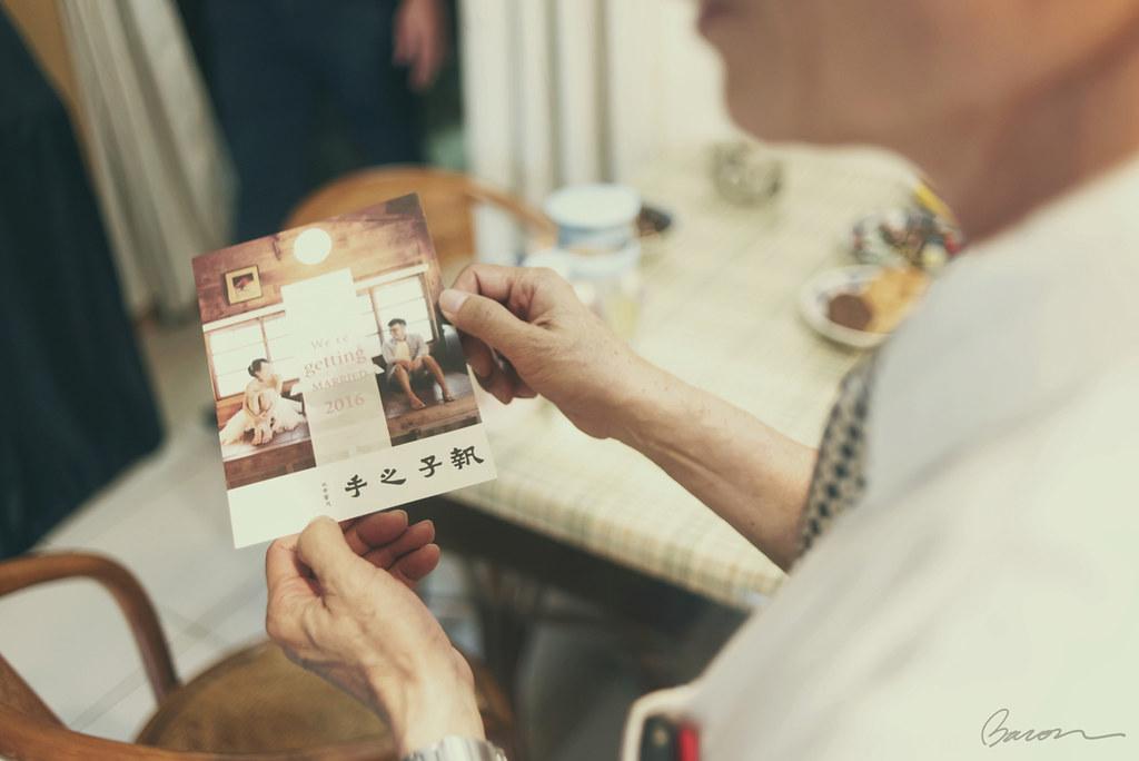 Color_012, BACON, 攝影服務說明, 婚禮紀錄, 婚攝, 婚禮攝影, 婚攝培根, 故宮晶華