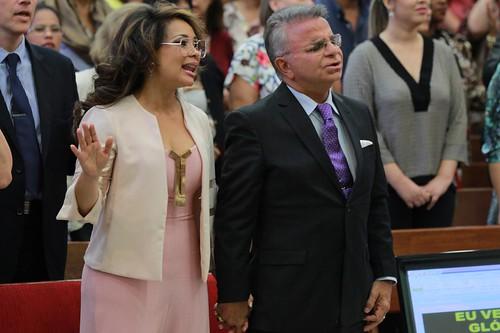Congresso_Shail_2015-116