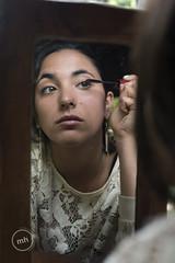 Camii (It's a Wonderful World...) Tags: mirror sexy argentine bedroom girl makeup model patagonia portrait posing prity teen teenage elbolson argentina ar