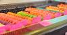 Macarrones (MartinFM) Tags: macarron parís francia europa dulce delicia colores