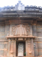 KALASI Temple Photography By Chinmaya M.Rao  (65)