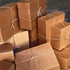 Still some unopened gifts? (Rosmarie Wirz) Tags: unopened gifts boxes objects stilllife