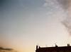 L'océan des étoiles (kevinrocha1) Tags: lyon city couché de soleil ville nuit