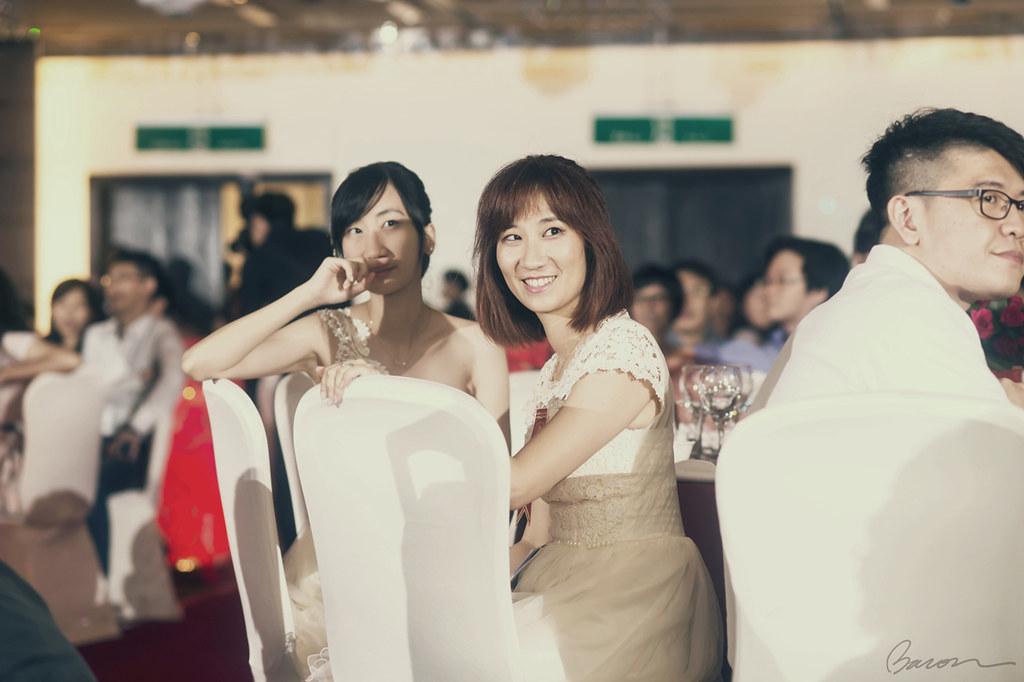 Color_139, BACON, 攝影服務說明, 婚禮紀錄, 婚攝, 婚禮攝影, 婚攝培根, 故宮晶華